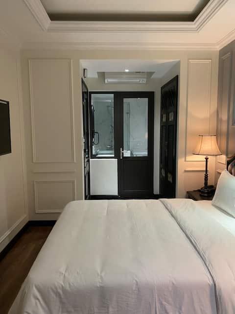Malisa Hotel Deluxe