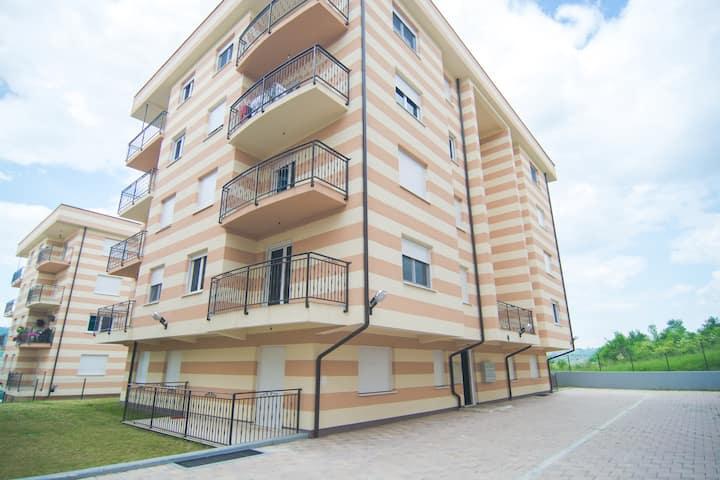 Poljine Dream Apartment