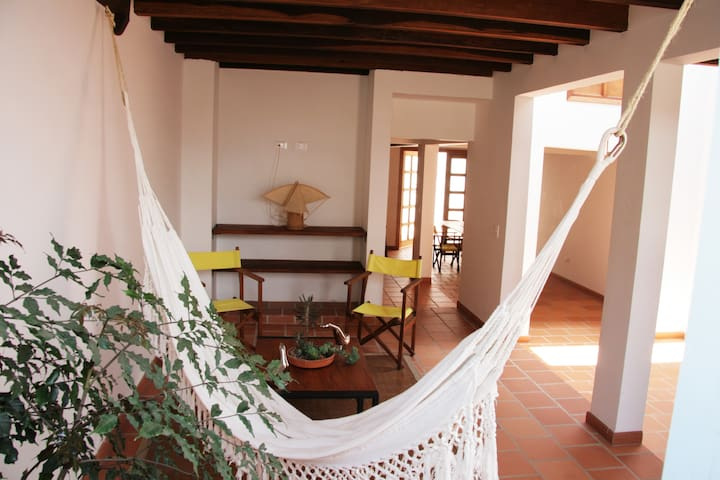 Airbnb Barichara Vacation Rentals Places To Stay
