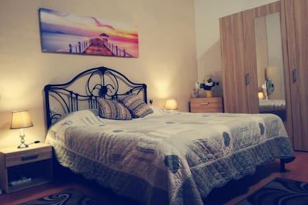 Malta's Getaway Apartment