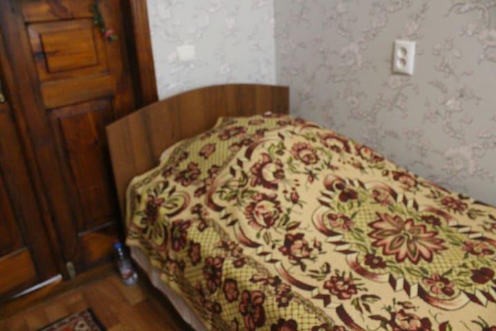 Гостевой дом на Кузнечной