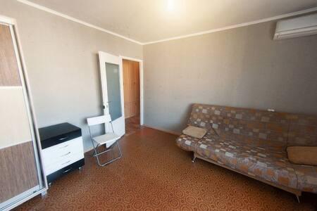 2-к квартира, 44 м², 4/5 эт.