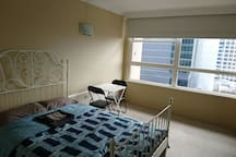 Fantastic Sydney City Studio In Cbd