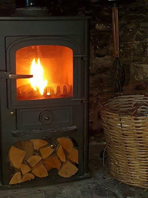 Tudor cottage cottage in affitto a gloucestershire for Piani inglesi della casa del cottage del tudor