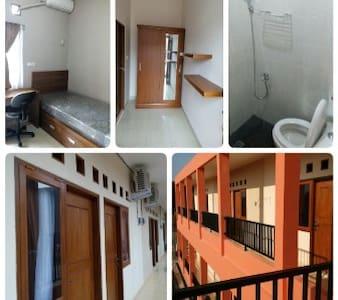 Guest House Nangka 26 - Jagakarsa - Casa de hóspedes