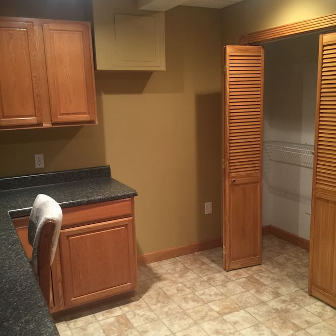 Rooms For Rent In Sharpsburg