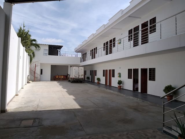 HOTELCASINO ROYAL CARIBE