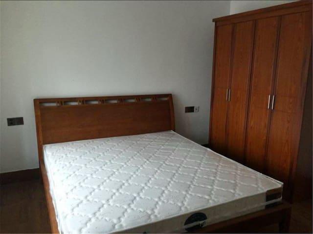 民治里社區,新裝修 - Zhongshan District - Appartement