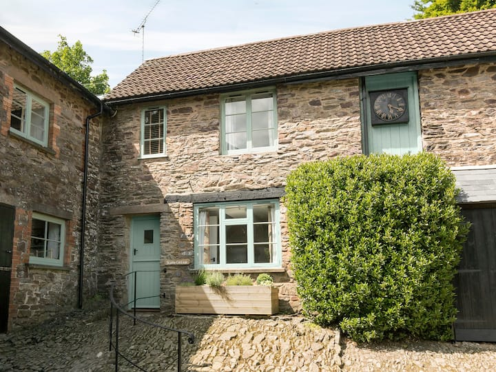Stable Cottage (UKC1992)
