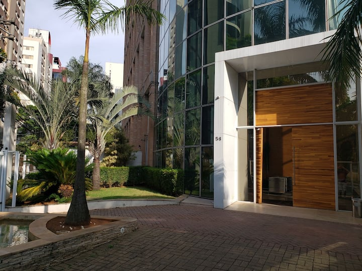 Maximus Luxury Hotel IIII