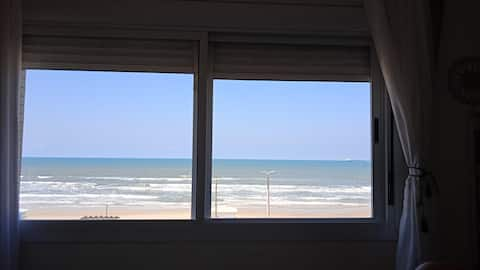 Beautiful SEA view - Cantinho da Dai