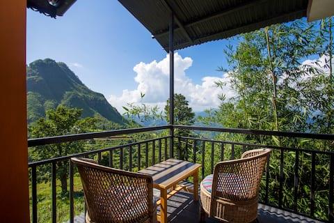 Depche Village Resort-Bandipur
