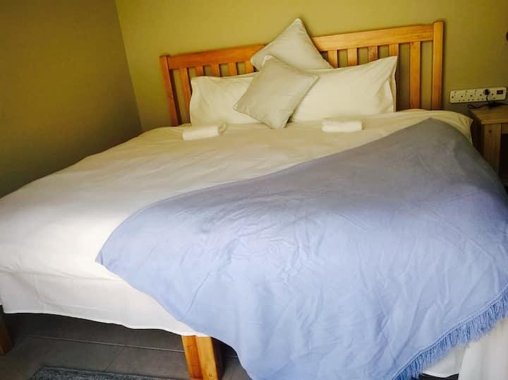 Swakopmund Cozy 2 bedroomed apartment