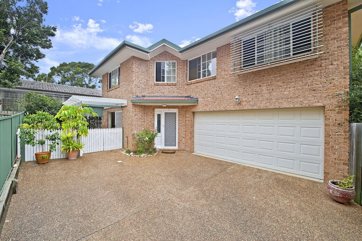 3/54 Owen Street, Port Macquarie