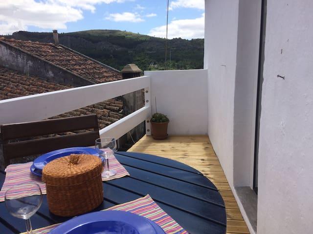 Castelo de Vide, Alto Alentejo, PT2