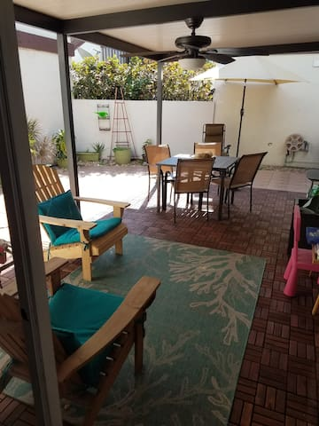 Room For Rent - Miami - Hus