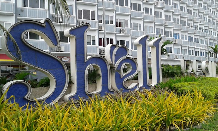 Emarthan at Shell Residences