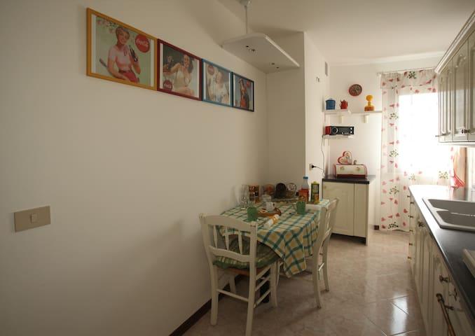 EZV Kitchen