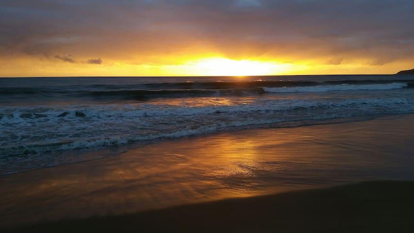 Esteja junto baln camboriu e praia brava itajai s1