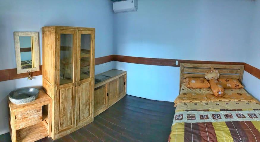 Guest House in Kerobokan
