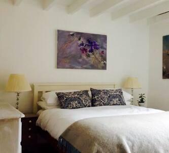 Tranquil rooms - เลคแลนด์