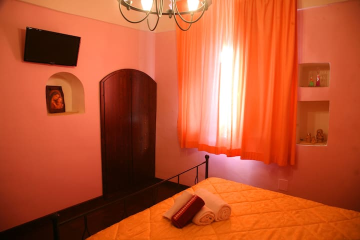 B&b Al Vecchio Cellaio - Sant'Antonio Abate - Bed & Breakfast