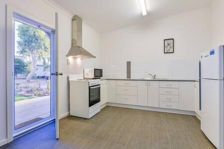 Getaway Villas 38-3 - Exmouth