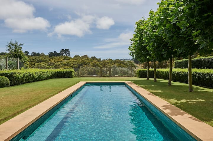 LUXICO - Red Hill Retreat - Red Hill South - House