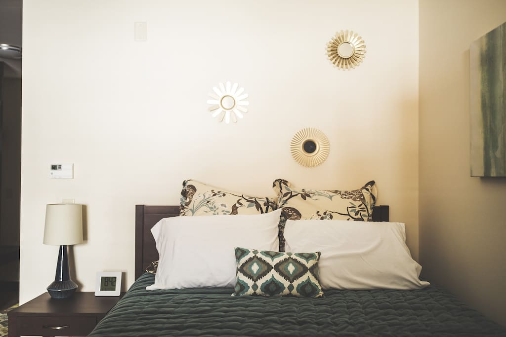 Harrison New York Rooms For Rent