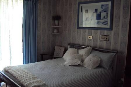 """KENA MALUNA"" (boomerang house) - Acton Park - Bed & Breakfast"