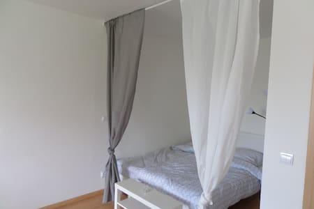Apartmán Vrchlabí