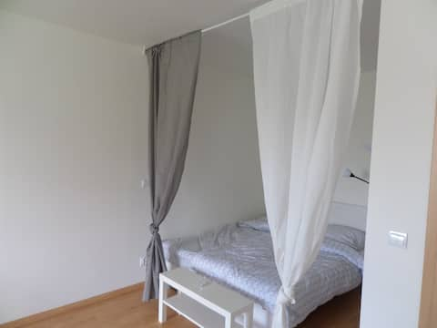 Apartman Vrchlabi