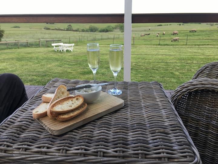 Royal Greenhill Farm