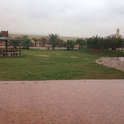 Best Place for parties or events - الرياض - House