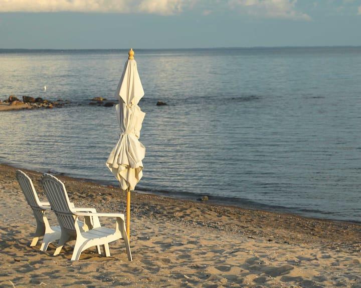 Georgian Bay Beachfront Paradise #9