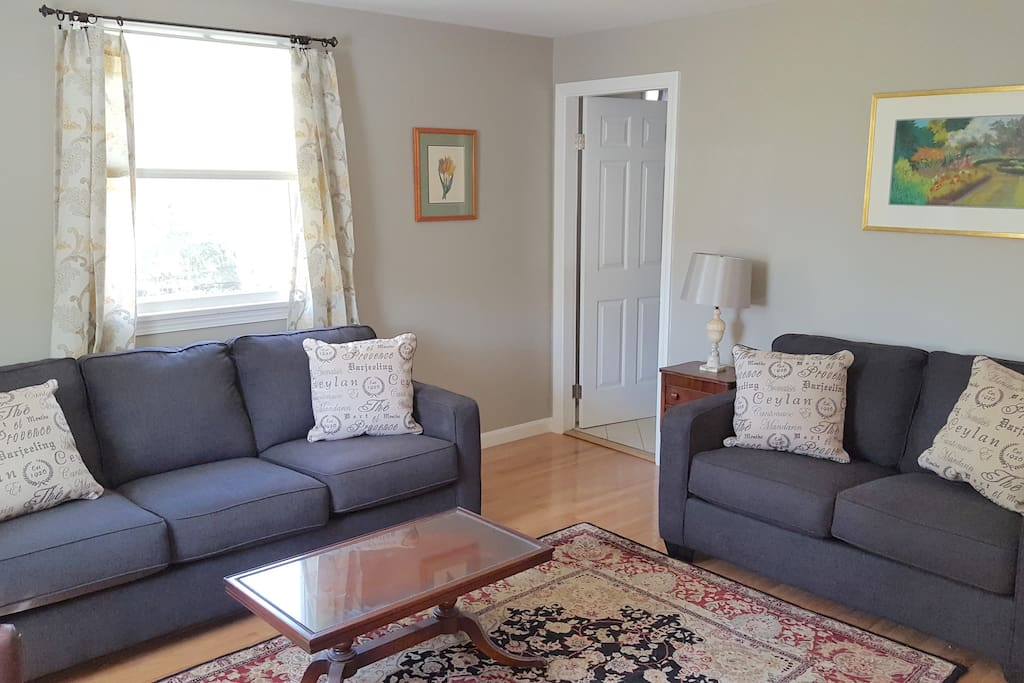 Apartments For Rent In Rhode Island Under