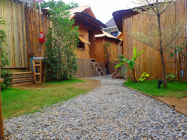 FUNDEE STORY GUESTHOUSE 3