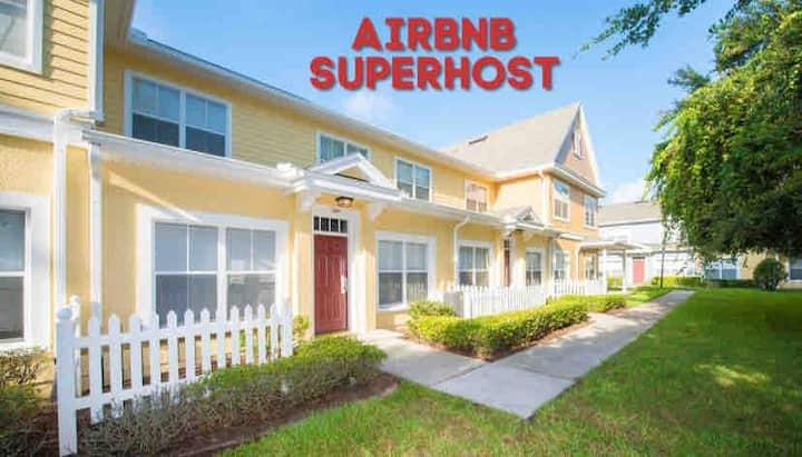 Paradise Island Vacation Rentals Homes Florida United States Airbnb