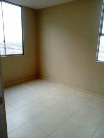 Roommate en Carabayllo Condominio Tambo Verde