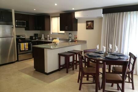 The Cove - 2 Bdrm Suite (3 of 8) - Condominium