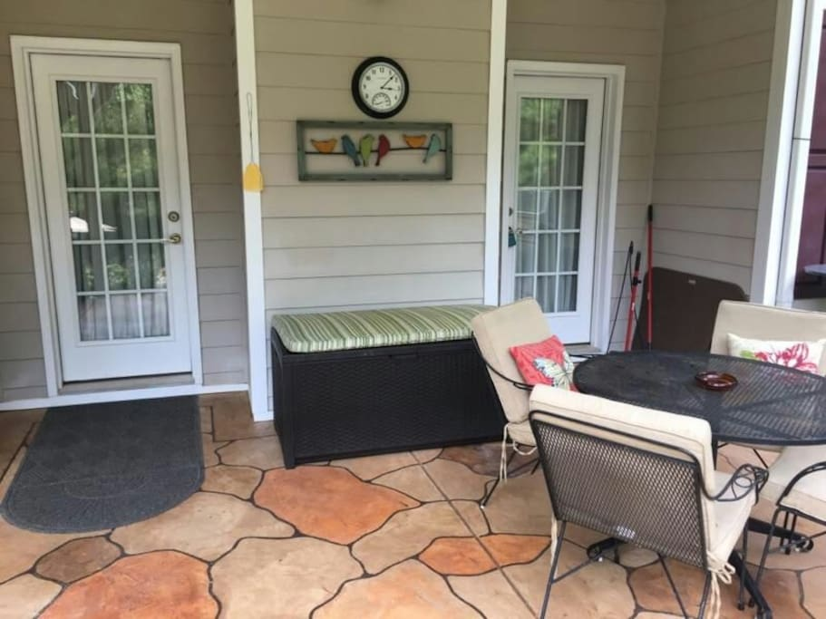 Rooms For Rent In Rocky Mount Nc