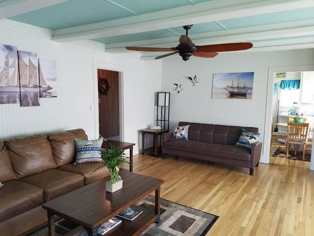 Rooms For Rent Port Angeles Wa