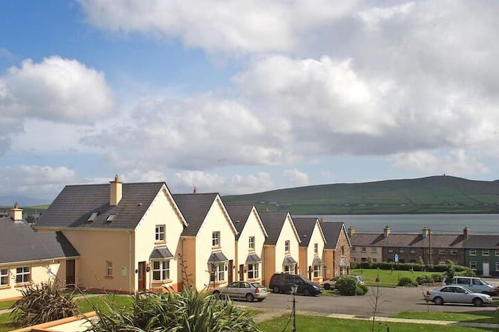4 star holiday home in Dingle