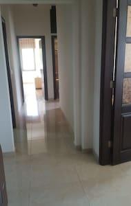 Rachid Apartment