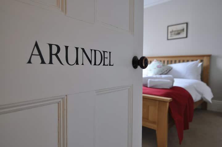 Midhurst Townhouse - Arundel