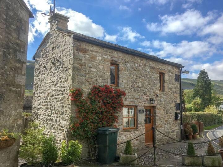 Turf Cottage (UK2612)