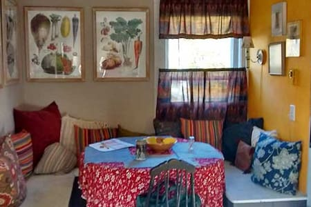 Alton Brook Apartment Share Getaway - Pine Hill