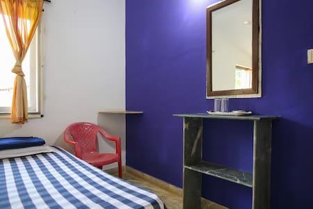 Comfort & Cosy Room (S)