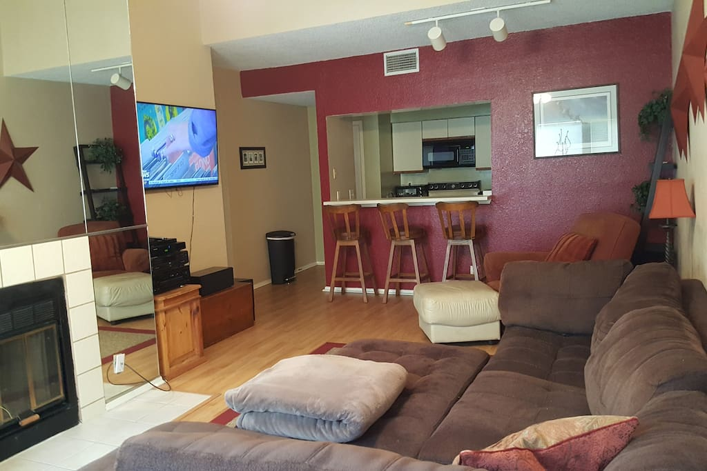 University Of Texas Austin West Campus Apartments For Rent In Austin Texas United States