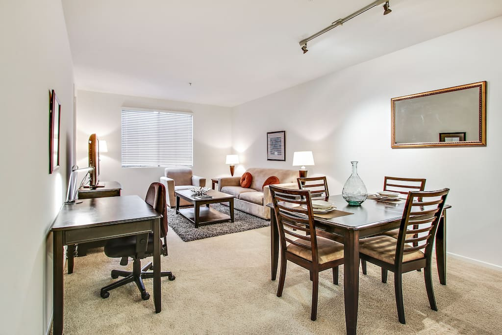 Plush 2 Bedroom In Fremont Ca Great Amenities Apartments For Rent In Fremont California